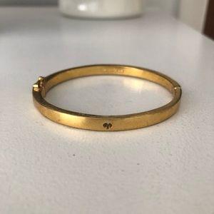 Kate Space Bracelet